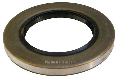 Trailer Grease Seal # 21325TB for 25580 inner bearing - Pacific Boat Trailers