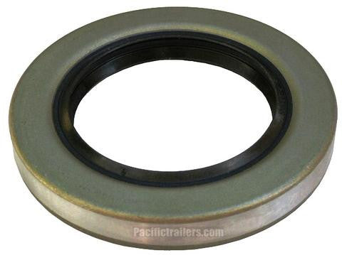 Trailer Grease Seal # 21334TB for 25580 inner bearing - Pacific Boat Trailers