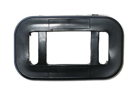 Rubber Grommet for Clearance/Side Marker Lights # CL-23000-GM - Pacific Trailers