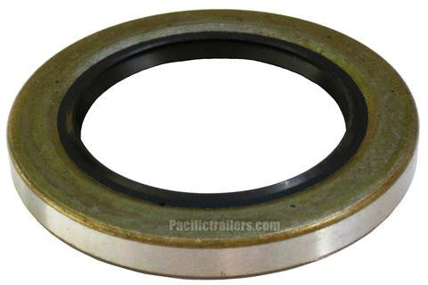Trailer Grease Seal 22333TB for 25580 inner bearing - Pacific Boat Trailers