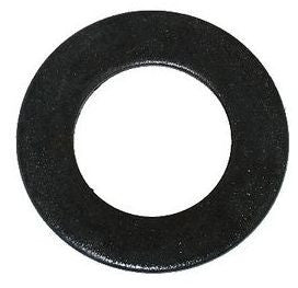 "Trailer Spindle ROUND Washer for 1"" I.D. Axle Spindles - Pacific Boat Trailers"