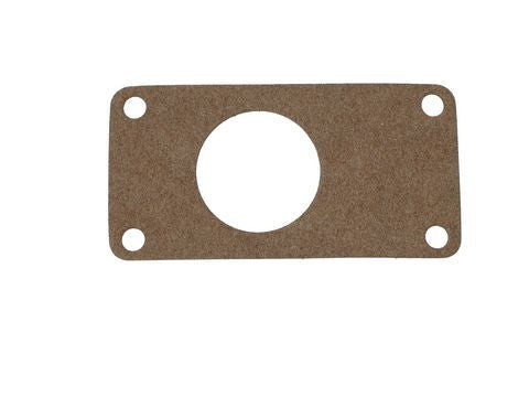 Titan/Dico Model 60 Master Cylinder Cover Gasket #2341400 - Pacific Boat Trailers