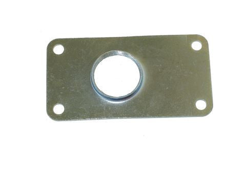 Titan/Dico Model 60 Master Cylinder Cover #2356600 - Pacific Boat Trailers