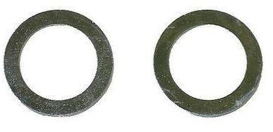 UFP Roller Pin Washers #32554 (2) - Pacific Boat Trailers