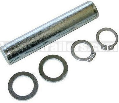 UFP Roller Pin Assembly. # 34079/A - Pacific Boat Trailers