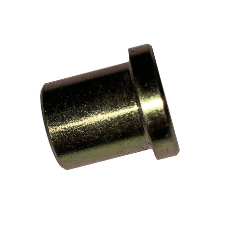 UFP Shock Absorber Bushing #34301 - Pacific Boat Trailers