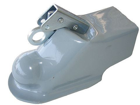 "DICO/TITAN 2-5/16"" 21,000 lb. Trailer Coupler (Weld-On) #1755000 - Pacific Boat Trailers"