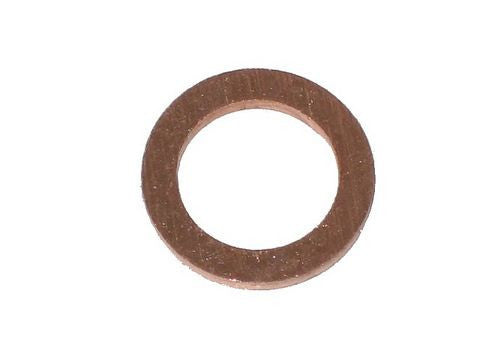 UFP Disc Brake Caliper Copper Washers (4-pack) #32230 - Pacific Boat Trailers