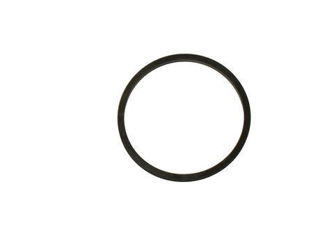 KODIAK Piston Rubber Seal for 3500-6000lb. calipers #DBC-225-SEAL - Pacific Boat Trailers