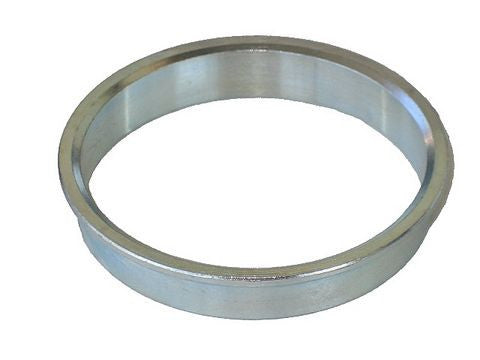Bearing Buddy Adapter Sleeve for 2.328 buddy bearing (2.441 OD) #05640-1 - Pacific Boat Trailers