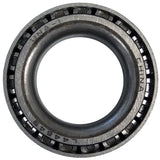 "1.063"" ID Trailer Wheel Bearing for 2,500 lb - 3,500 lb. Axles #BR-L44649 - Pacific Boat Trailers"