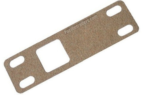 Atwood Actuator Master Cylinder Gasket #85741 - Pacific Boat Trailers