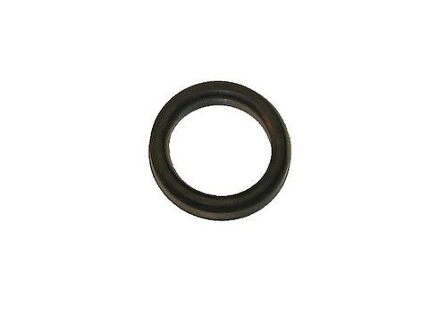 KODIAK O-Ring for Guide Bolt Sleeve #DBC-MB - Pacific Boat Trailers