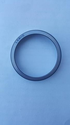 Bearing Race/Cup 68110 for use with 68149 bearings - Pacific Boat Trailers