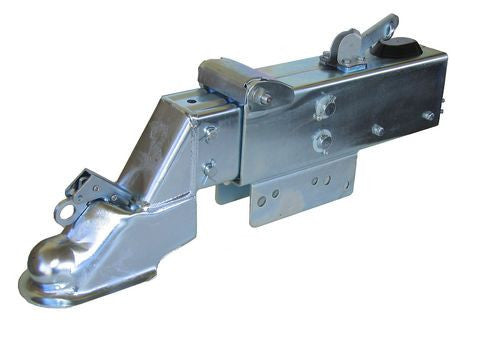 Titan/Dico Model 10 Disc Brake Actuator #4750600 - Pacific Boat Trailers