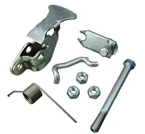 Atwood Actuator Release Handle Kit #85844 - Pacific Boat Trailers