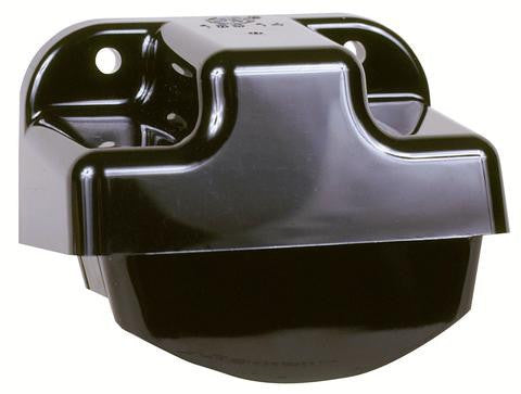 Trailer License Plate Light Bracket - Pacific Boat Trailers