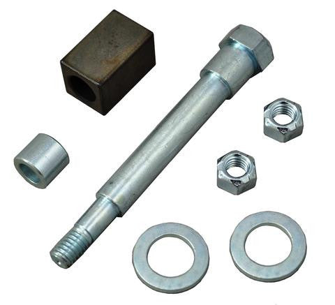 Atwood Actuator Shoulder Bolt Kit #85842 - Pacific Boat Trailers