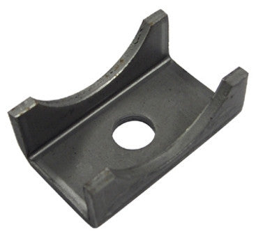 "Trailer Leaf Spring Seat for Round 2 3/8"" Axles - Pacific Boat Trailers"