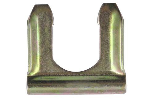 Hose Clip for Flexible Trailer Brake Hoses #1457 - Pacific Boat Trailers