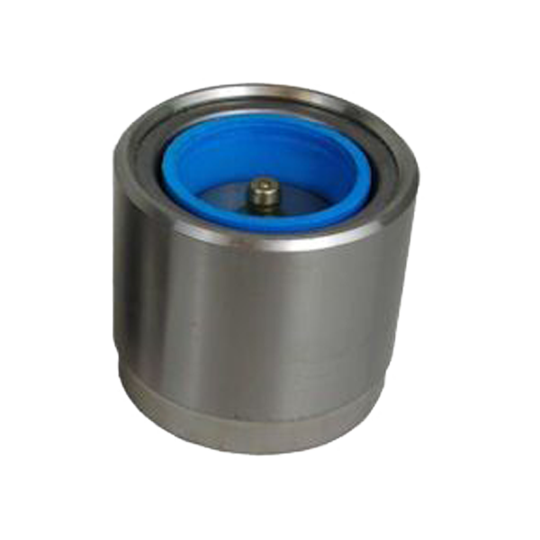 Trailer Buddy Bearing Stainless Steel Grease Protector 1