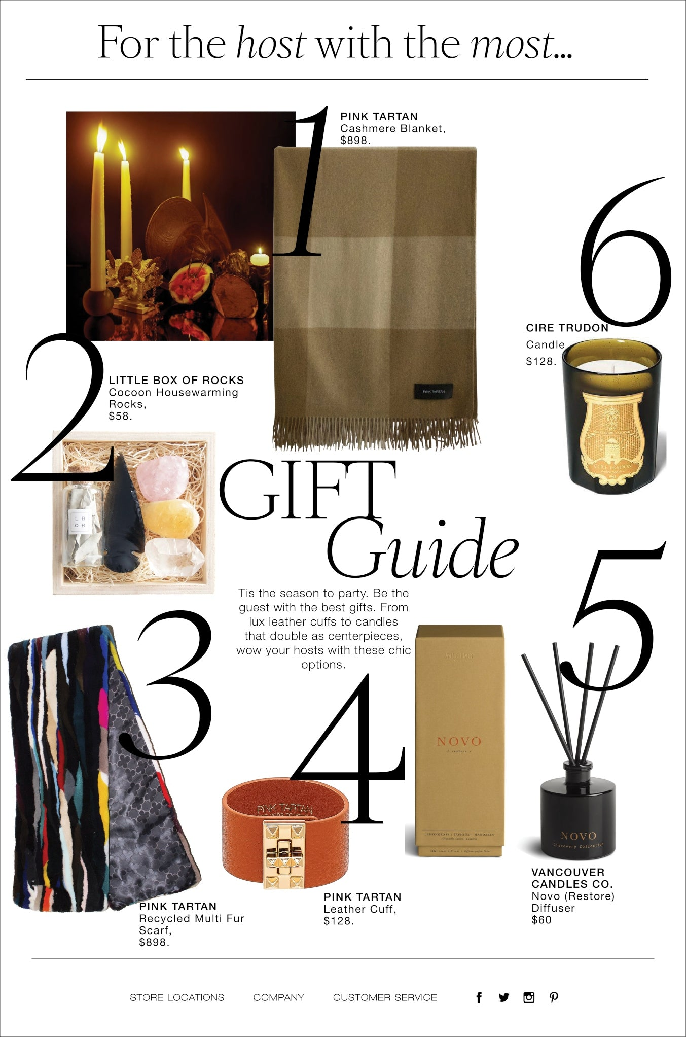 giftguidehost
