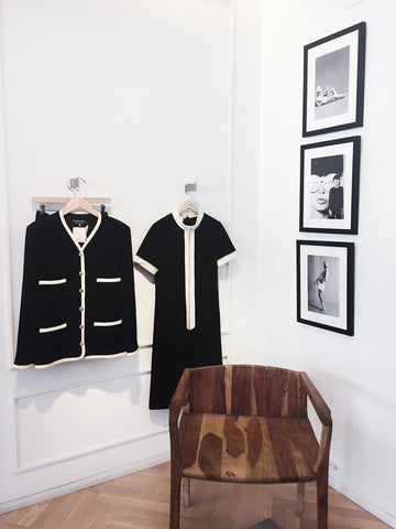 Vintage-Fashion-Chanel-Dior-Gucci-YSL-Yorkville-Pop-Up