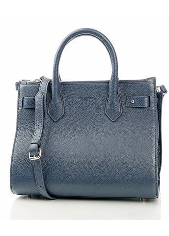 Chase Bag - Navy