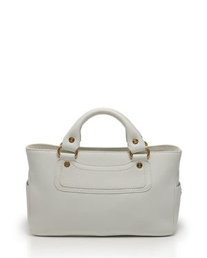 white-leather-boogie-bag-celine