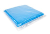 "BLOWOUT [Diamond Glass] Microfiber Window and Glass Towel (12""x12"") - 50 pack"