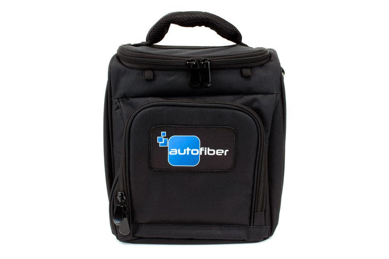 Autofiber Autofiber Car Care Trunk Bag - Spill Proof Chemical Organizer