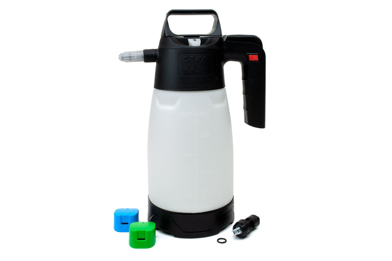 IK Sprayer Accessory [IK MULTI Pro 2.0] Handheld Compression Sprayer 64 oz.