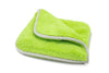[Double Flip] Rinseless Car Wash Microfiber Towel (8 in. x 8 in., 1100 gsm) 3 pack