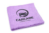 CUSTOM [Detailer's Delight] Printed Logo Towel - 10 pack