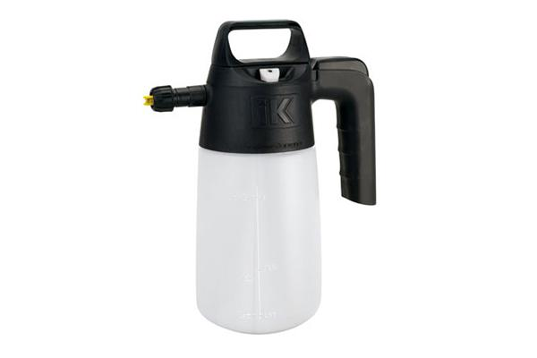 IK Sprayer Accessory [IK FOAM 1.5] Handheld Foaming Sprayer 35 oz.