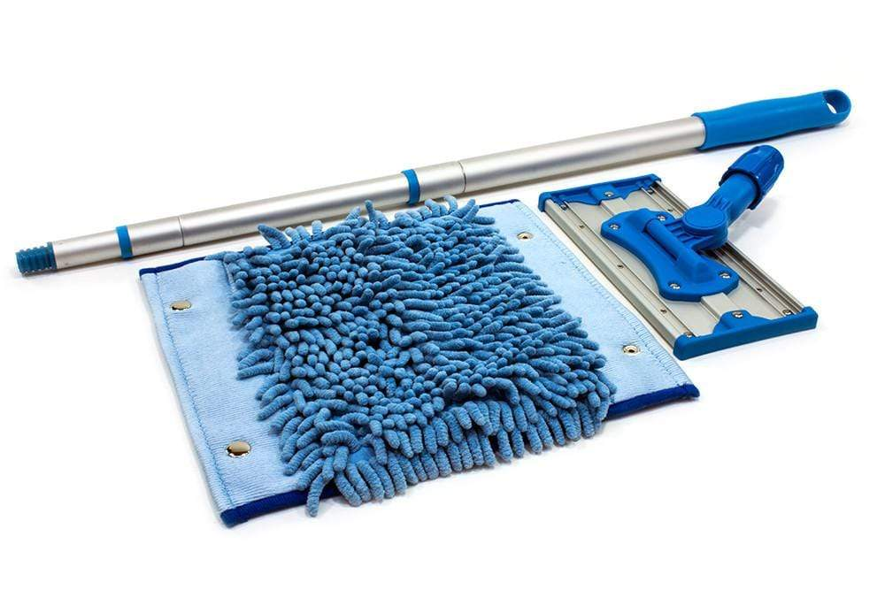 [Washstik] Car Wash Mop Kit