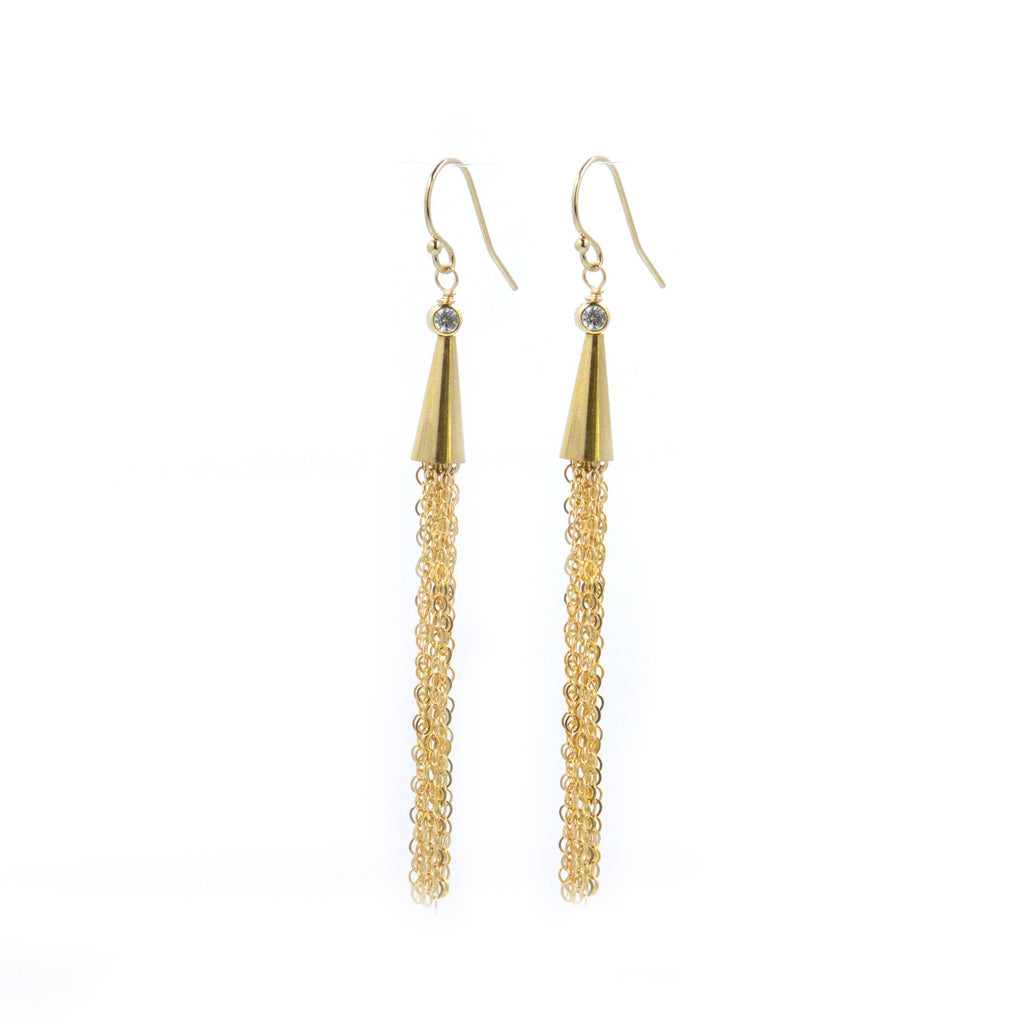 Joni Earrings
