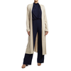 Pebble Relaxed Duster