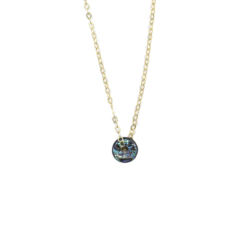 Southland Necklace