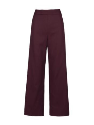Palma Ankle Trousers