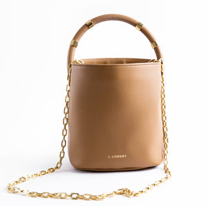 Max Mini Bucket Bag
