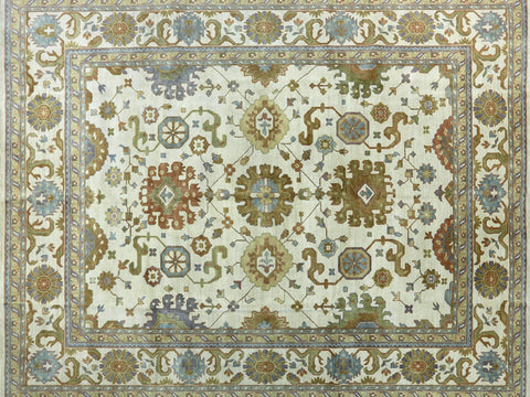 Goldennile Com High Quality Area Rugs At Wholesale Prices