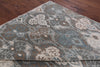 "Modern Hand Knotted Wool Rug - 9' 2"" X 12' 4"" - Golden Nile"