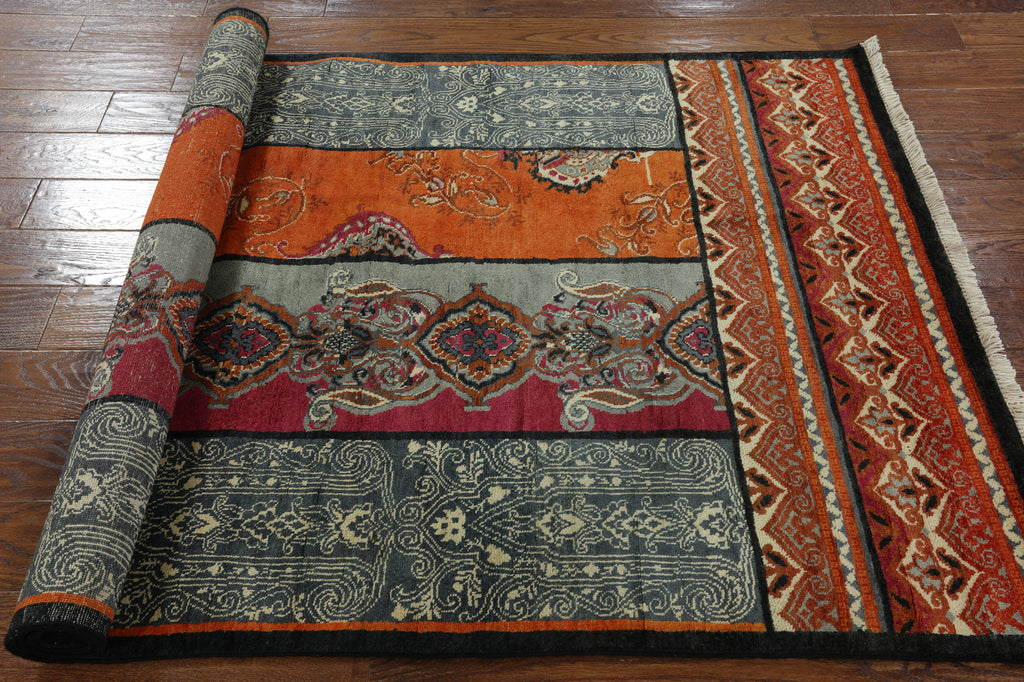 rugs image rug oriental springfieldbenchrestrifleclub with modern org decorating of
