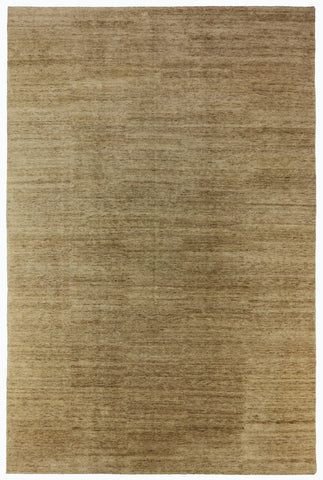 12' X 18' Oriental Persian Super Gabbeh Wool Area Rug