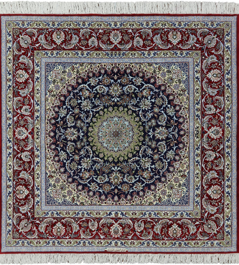 amazon black silver kitchen dp rug oriental safavieh area x square com and adirondack collection rugs vintage medallion dining