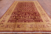 Ziegler Collection Oriental Rug 9 X 12 - Golden Nile