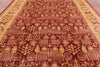 Ziegler Collection Oriental Rug 10 X 14 - Golden Nile