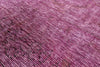 Oriental Runner Overdyed Rug 4 X 11 - Golden Nile