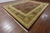 Oriental Ziegler Collection Rug 12 X 15 - Golden Nile